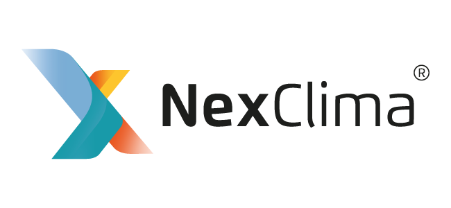 NexClima